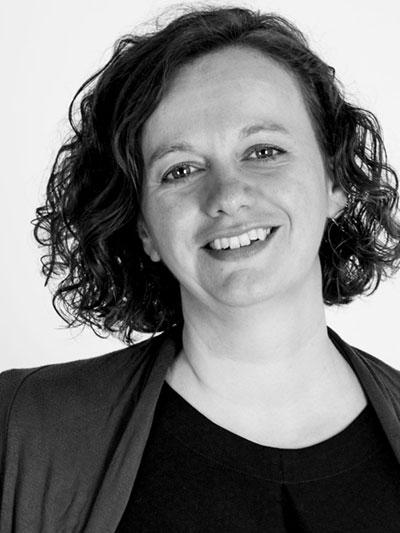 Mona Schultz, Rechtsanwältin für Mietrecht, Potsdam