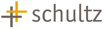 Mietrecht in Potsdam - Informationen von Rechtsanwältin Mona Schultz